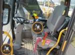Volvo-EW160-C-excavator-1434