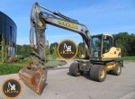 Volvo-EW160-C-excavator-560