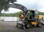 Volvo-EW180B-Wheel-Excavator-2006-278