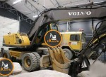 Volvo-EW180B-Wheeled-excavator-Model-2006-1082