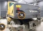Volvo-EW180B-Wheeled-excavator-Model-2006-524