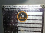 Volvo-Ew130-2003-62