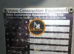 Volvo-Ew130-2003-810