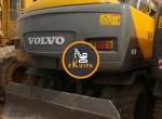 Volvo-Ew130-2003-963