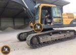 Volvo-Excavator1107
