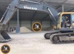 Volvo-Excavator1392