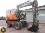 Volvo-Wheeled-Excavators-EW140C-1168