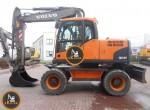 Volvo-Wheeled-Excavators-EW140C-224