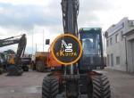 Volvo-Wheeled-Excavators-EW140C-565