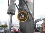 Volvo-Wheeled-Excavators-EW140C-589