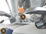 Volvo-Wheeled-Excavators-EW140C-623