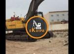 Volvo-excavator-210-chain-model-2007-650