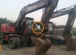 Volvo-excavator-Ew160B-260