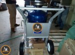 Wet-Sand-Blasting-Machine-Of-Graco-716