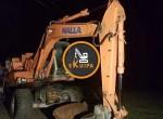 Wheel-Excavator-1374