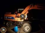 Wheel-Excavator-1397