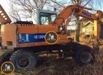Wheel-Excavator-950