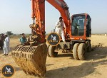 Wheel-Excavators-2007-195