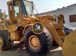 Wheel-Loader-950-E-Caterpillar-CAT-1141