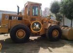 Wheel-Loader-950-E-Caterpillar-CAT-1210