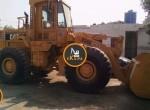 Wheel-Loader-950-E-Caterpillar-CAT-765