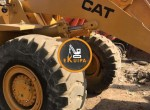 Wheel-Loader-Cat-966D-224