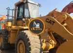 Wheel-Loader-Cat-966D-229