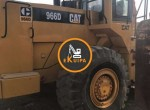 Wheel-Loader-Cat-966D-438