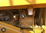 Wheel-Loader-Cat-966D-512