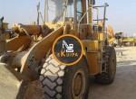 Wheel-Loader-Cat-966D394