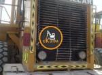 Wheel-Loader-Cat-966D467