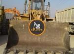 Wheel-Loader-Cat-966D885