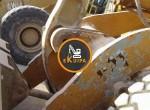 Wheel-Loader-Cat-966D961