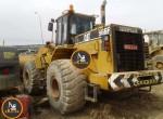 Wheel-Loader-Cat-966F1040
