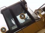 Wheel-Loader-Cat-966F1110