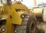 Wheel-Loader-Cat-966F1361