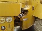 Wheel-Loader-Cat-966F1414