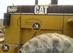 Wheel-Loader-Cat-966F1474