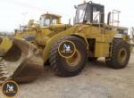 Wheel-Loader-Cat-966F751