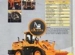 Wheel-Loaders355