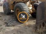 Wheel-loadar-1266