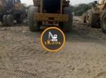 Wheel-loadar-1485