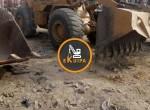 Wheel-loadar-66