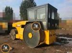 Xcmg-3Y-12-15-ton-road-roller-818