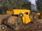 Xcmg-3Y-12-15-ton-road-roller-978