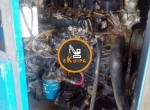 Yanmar-Thermo-King-Diesel-Generators-25KVA-1392