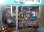 Yanmar-Thermo-King-Diesel-Generators-25KVA-652