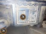 Yanmar-Thermo-King-Diesel-Generators-25KVA-669